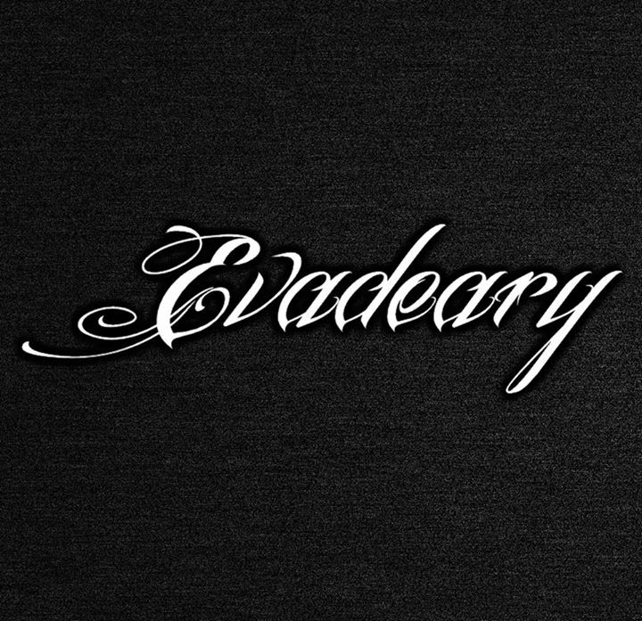 Evadeary (Band) Tour Dates