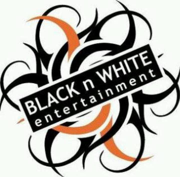 Black n White Entertainment Tour Dates