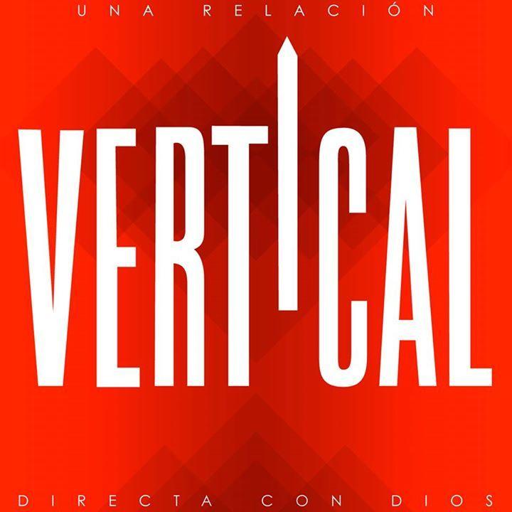 Vertical Tour Dates