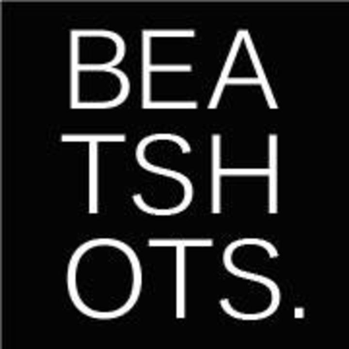 Beatshots Tour Dates