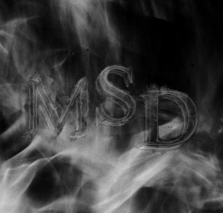 MSD Tour Dates