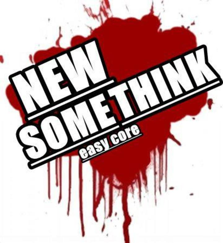 New Somethink Tour Dates