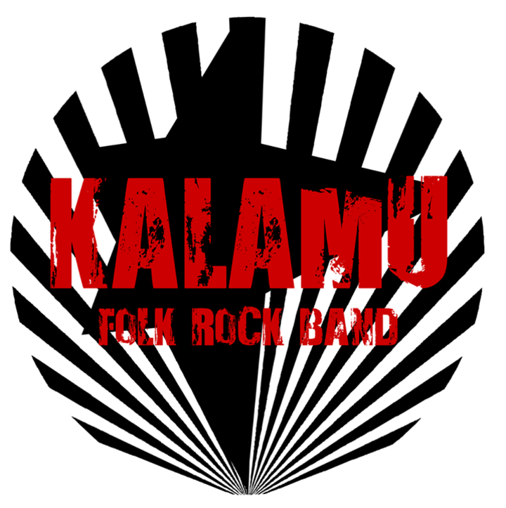 Kalamu Tour Dates
