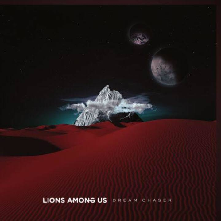 Lions Among Us Tour Dates