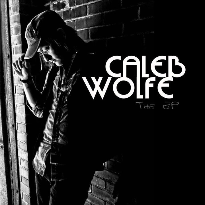 Caleb Wolfe Tour Dates