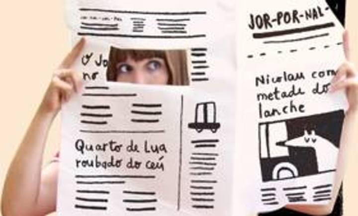 Luisa Sobral Tour Dates