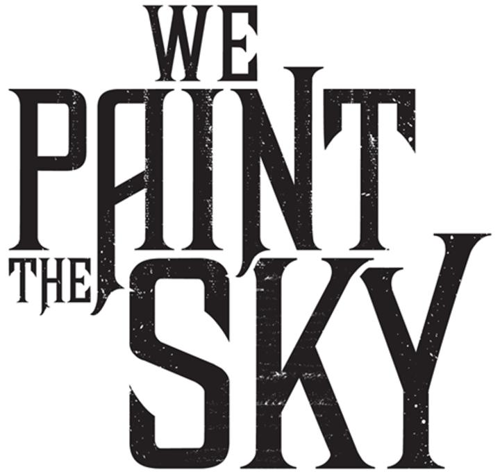 We Paint the Sky Tour Dates