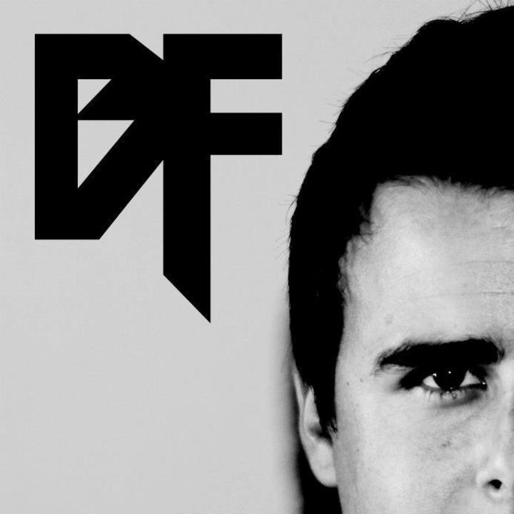 Bruno Ferreira Tour Dates