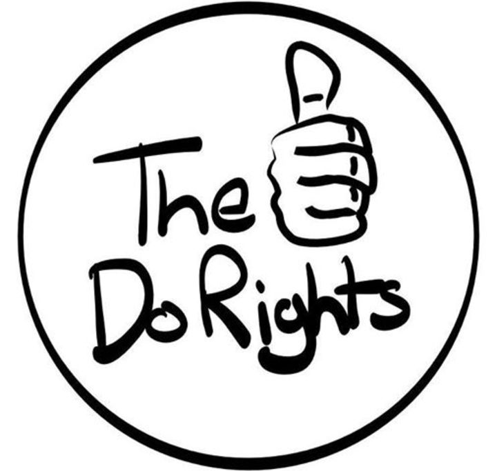 The Do Rights Tour Dates