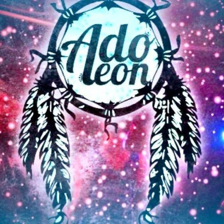 Adoleon Tour Dates