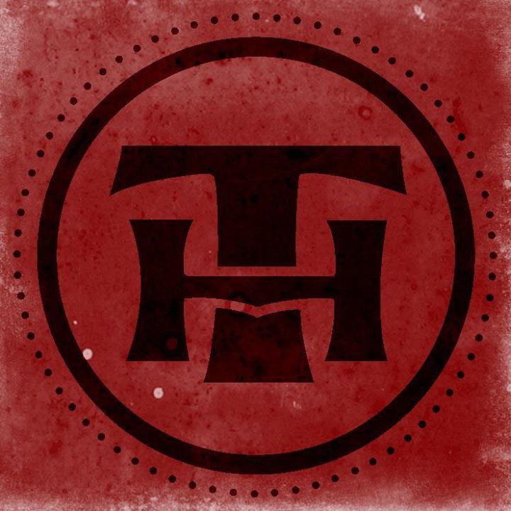 Ten Hollow Tour Dates