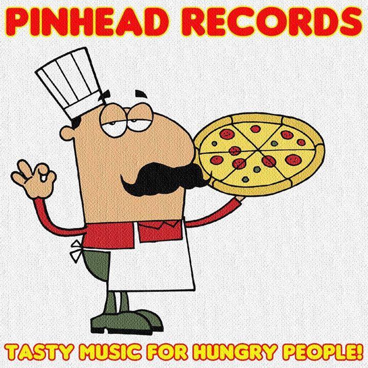 Pinhead Records Tour Dates