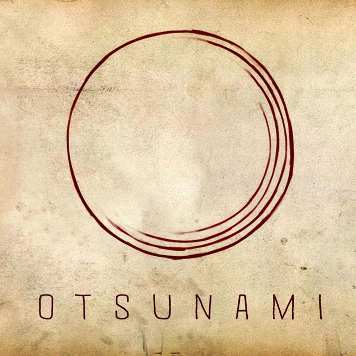 Otsunami Tour Dates