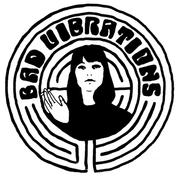 Bad Vibrations Tour Dates