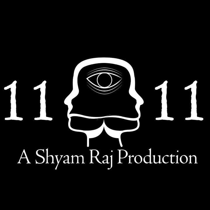 11:11 Concept Ep Tour Dates
