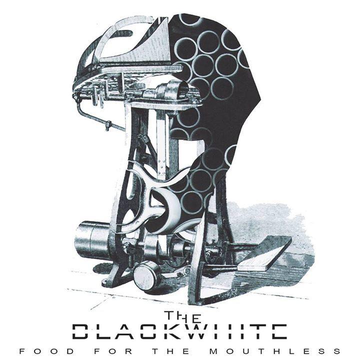 The BlackWhite Tour Dates