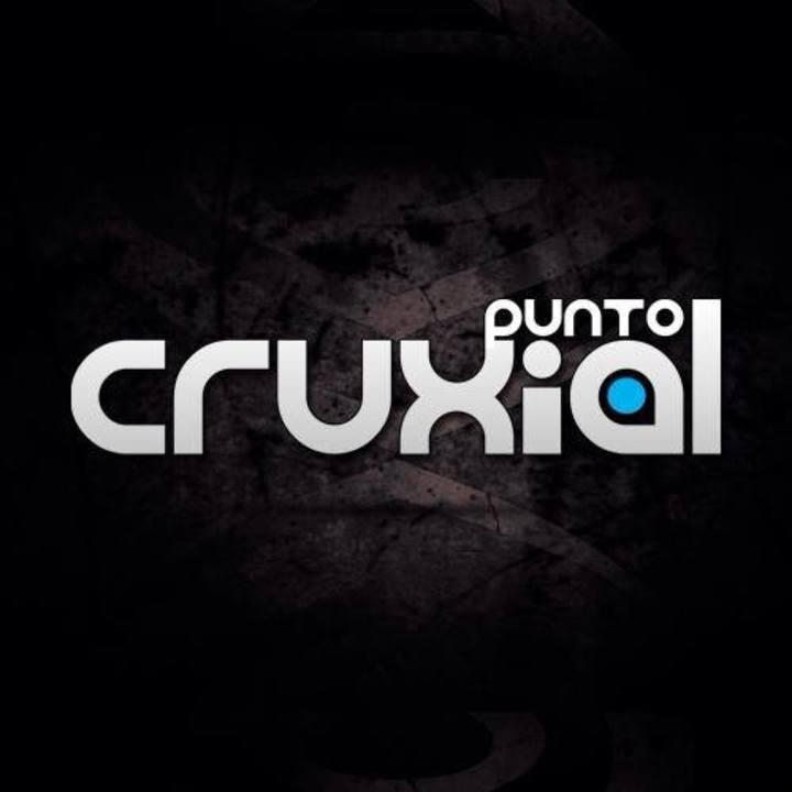 Punto Cruxial Tour Dates