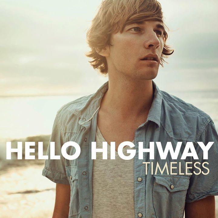 Hello Highway Street Team Tour Dates