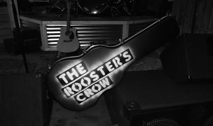 The Rooster's Crow Tour Dates
