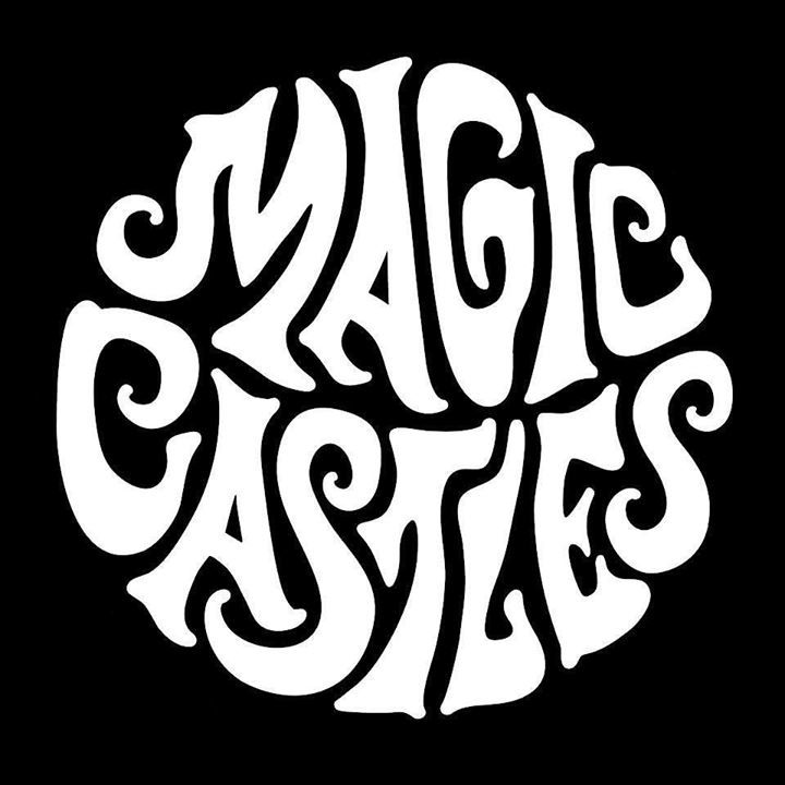 Magic Castles Tour Dates