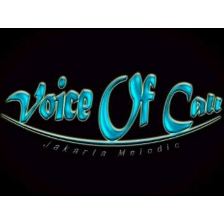 VOICE of CALL Tour Dates
