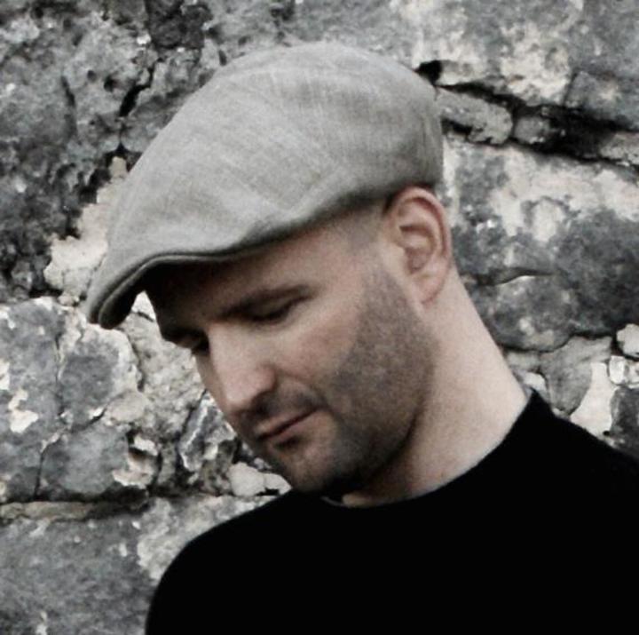 André Lodemann Tour Dates