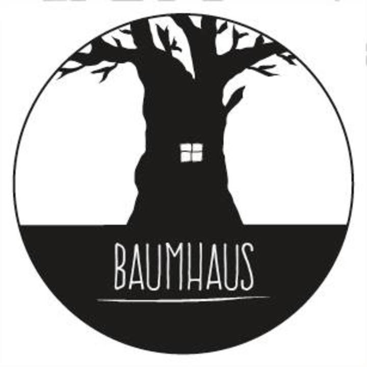 Baumhaus-Label Tour Dates