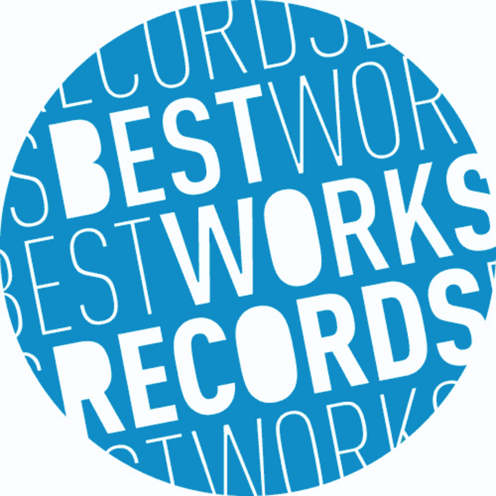Best Works Records Tour Dates