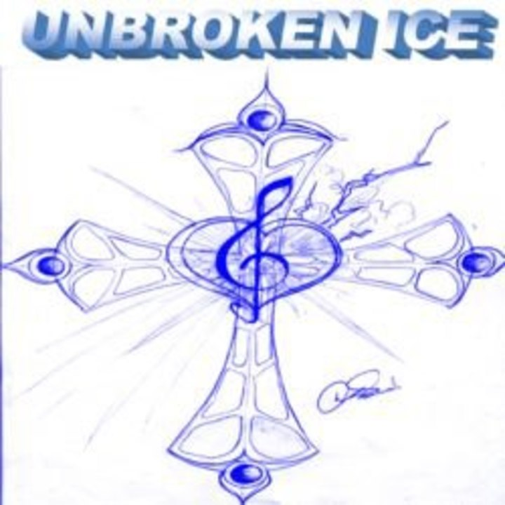 Unbroken Ice Tour Dates