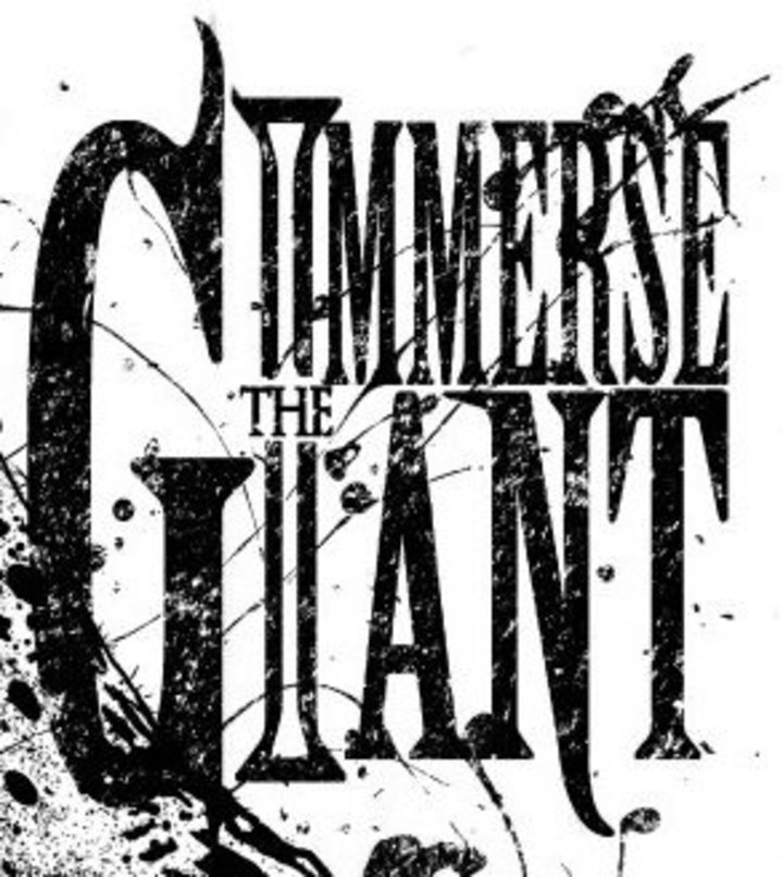 Immerse The Giant Tour Dates
