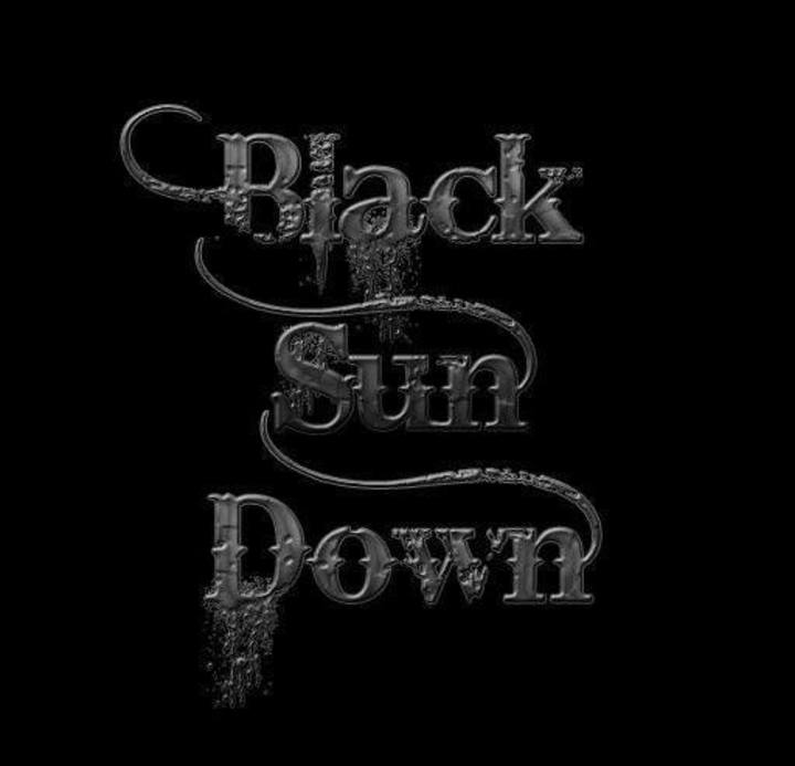 Black Sun Down Tour Dates