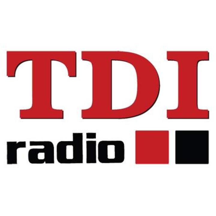 TDI Radio Tour Dates