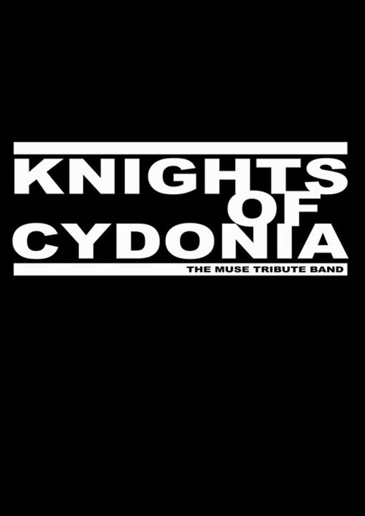 KNIGHTS OF CYDONIA Muse Tribute Tour Dates