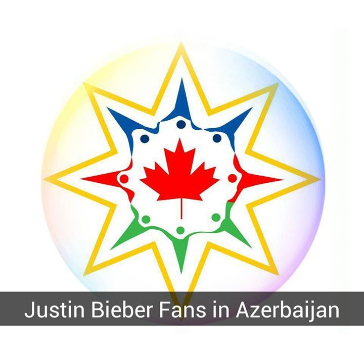 Justin Bieber Fans in Azerbaijan Tour Dates
