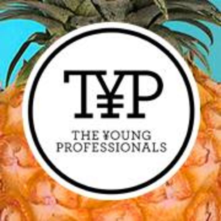 TYP Tour Dates