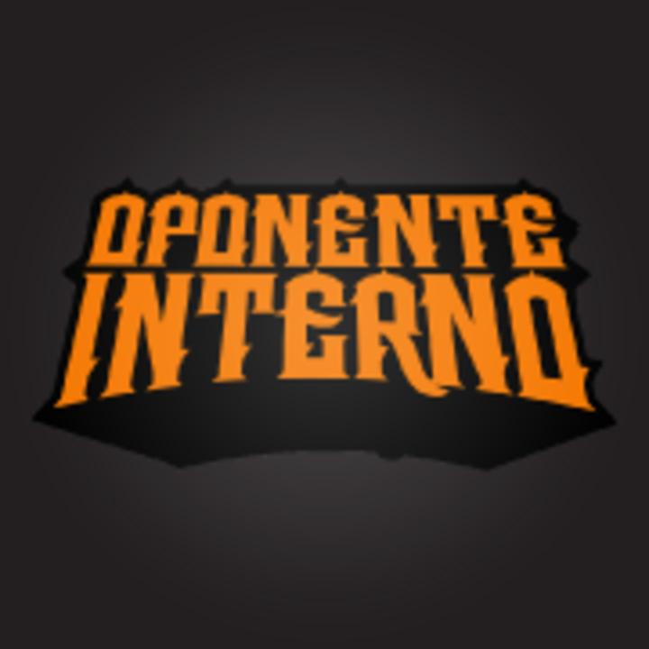 Oponente Interno Tour Dates