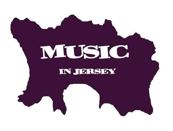 Open Mic in Jersey Tour Dates