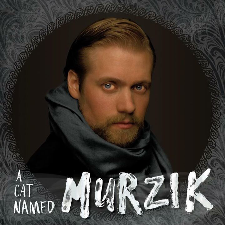 MurZik Tour Dates