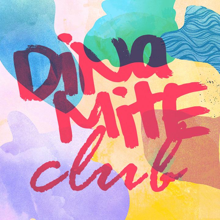 Dinamite Club Tour Dates
