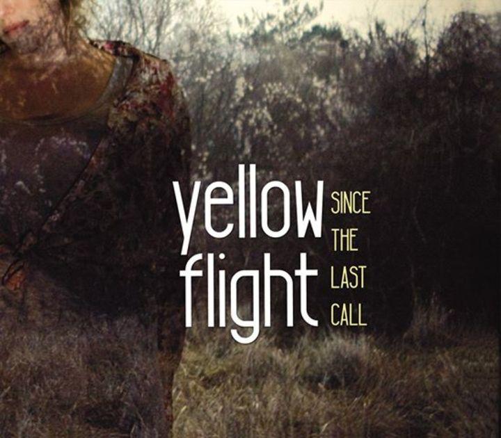 Yellow Flight Tour Dates
