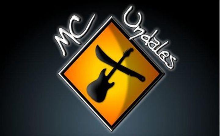 Mc Undales Tour Dates