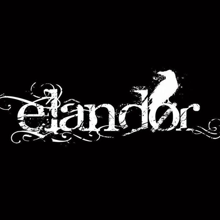 Elandor Tour Dates