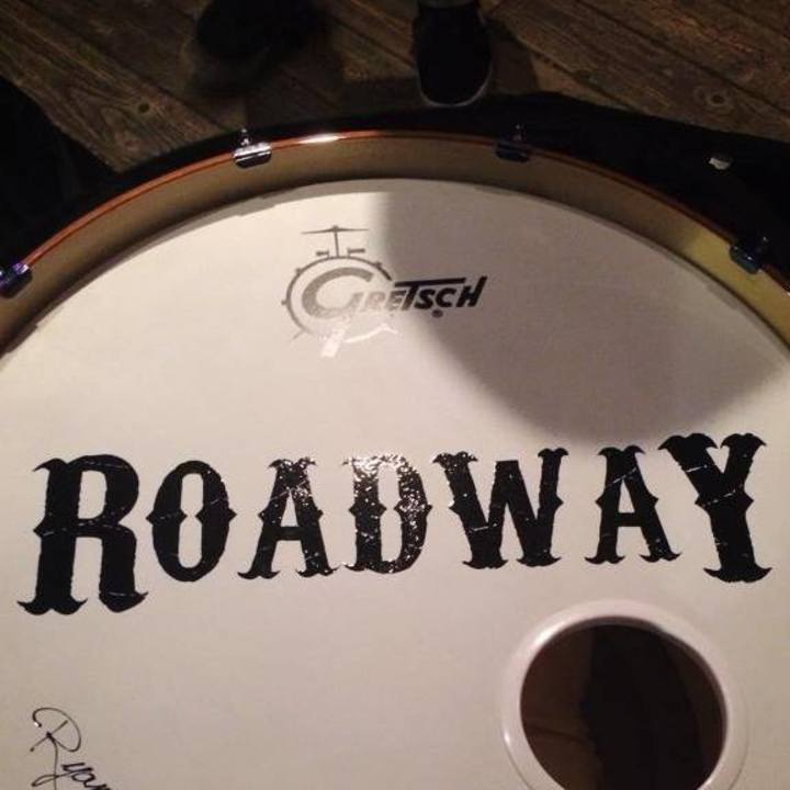 Roadway Tour Dates