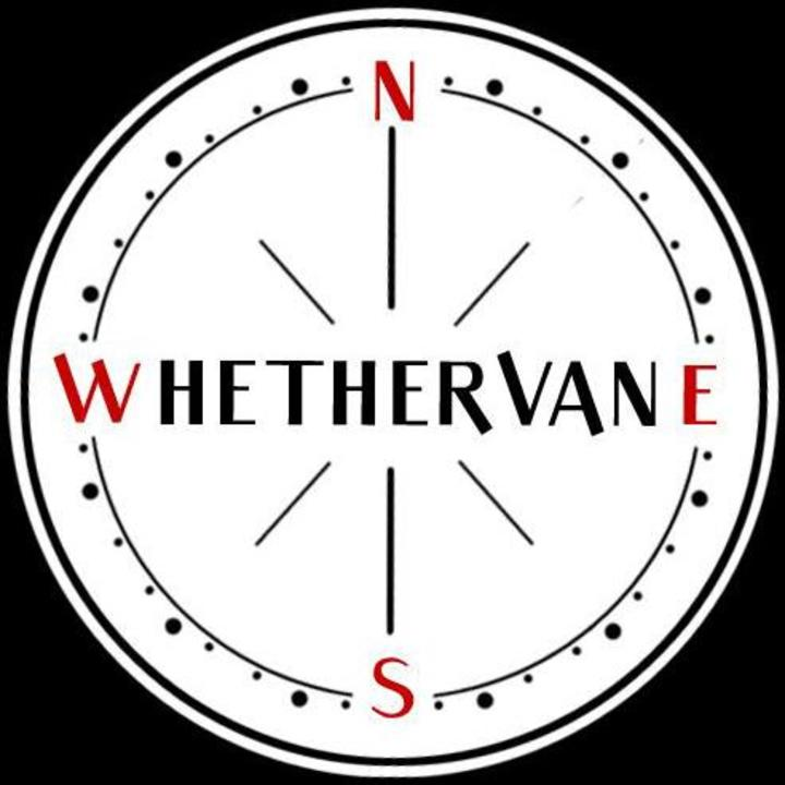 Whethervane Tour Dates