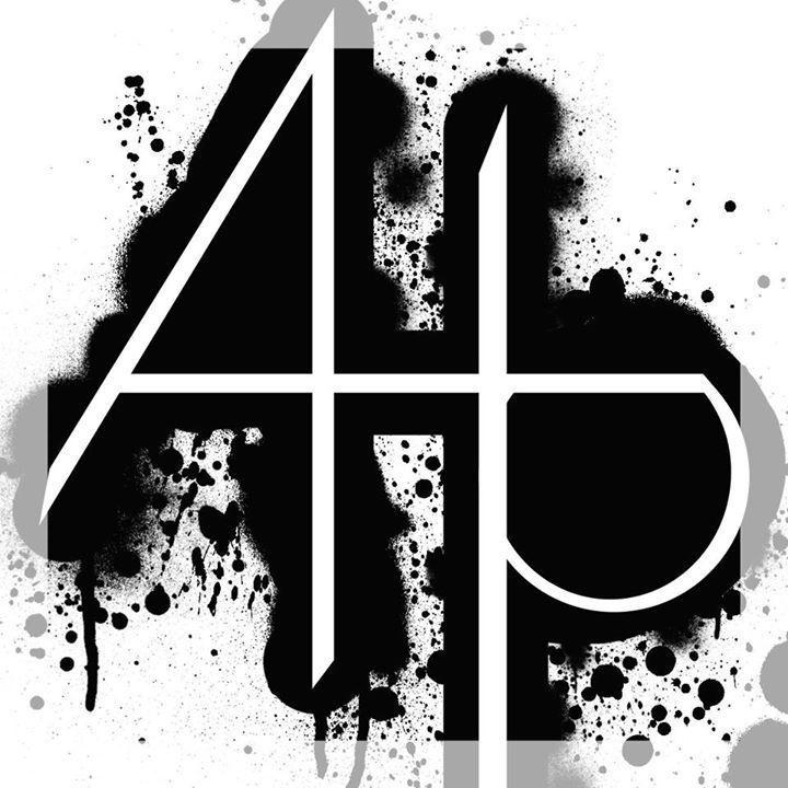 A-Roc & A Hard Place Tour Dates