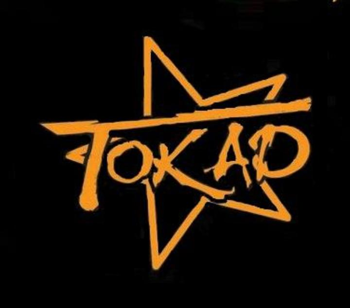 Tokad' Tour Dates