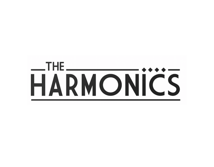 The Harmonics Tour Dates