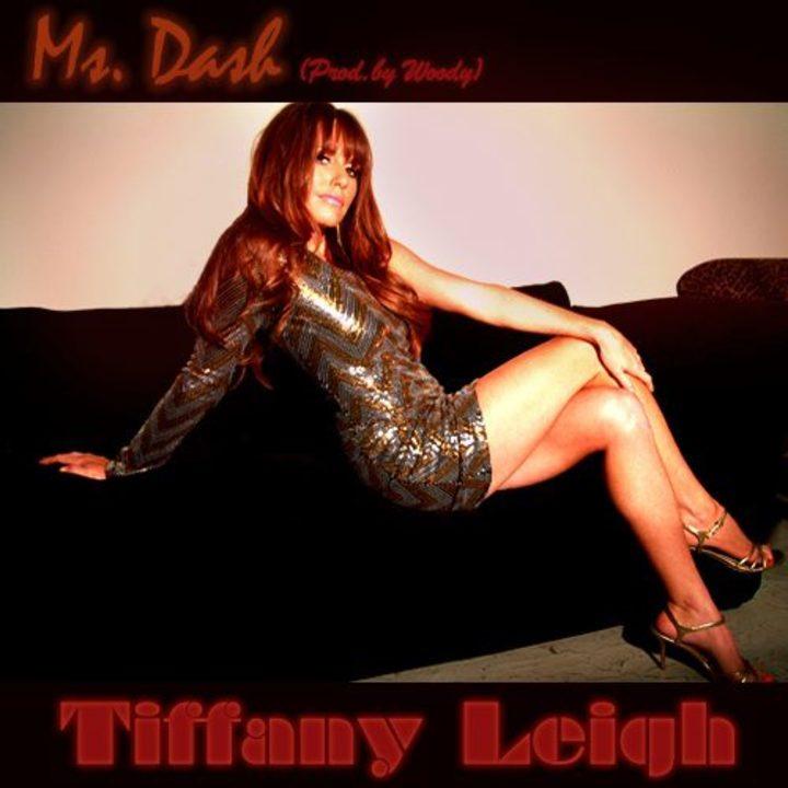 Tiffany Leigh Tour Dates