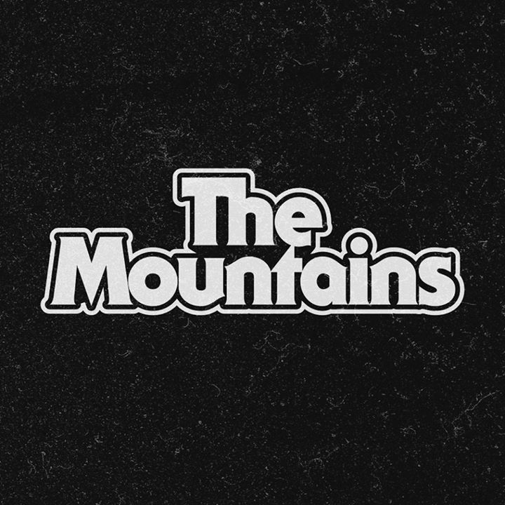 The Mountains Tour Dates