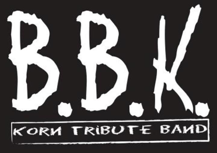 B.B.K. (Korn Tribute Band) Tour Dates